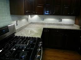home cabinets and countertops