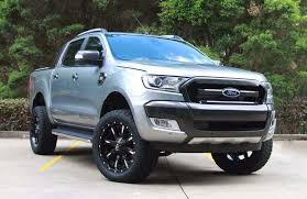 2018 ford ranger usa. unique usa 2018 ford ranger price malaysia   is a plate which had been used in three different lines of throughout ford ranger usa