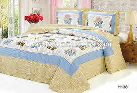 bed sheet designing 2014 new design 100 cotton luxury fabric textile photo print bed