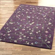 plum and green area rugs lavender rug nursery large size of round with must see amazing purple and green area rugs