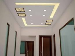 s services manufacturer from