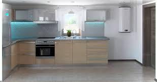 15 l shaped kitchen design ideas