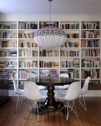 mooi furniture. Love The Contrast Between Modern And Traditional - Mooi Over Scale Pendant Mid-century Furniture