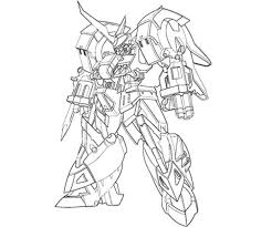 Bumblebee Transformers Coloring Pages Online Best Transformers