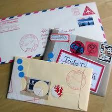 4cb838fed9f6c36f8c50d079ec6b3592 letter writer going postal
