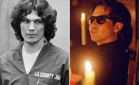 Ramirez was a visible presence on skid row in the months before raoul enriquez, a hotel night clerk at the cecil, said a man he is certain was ramirez lived in a 14th floor room for several weeks in late july and. Ahs 1984 How Will American Horror Story Season 9 Links To Hotel