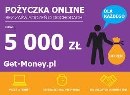 pożyczki online długoterminowe