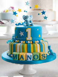 Boy First Birthday Party Gallery Google Search Jasons 1st