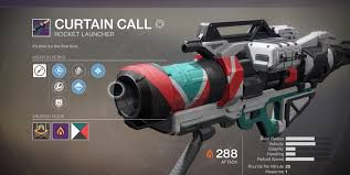 destiny 2 prime 5 legendary weapons you need to be utilizing in pve