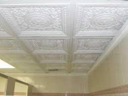 decorative ceiling tiles. Decorative Drop Ceiling Tiles Menards