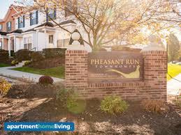 Superb Building Photo   Pheasant Run Townhomes/Student Housing Apartments In  Harrisonburg, Virginia ...
