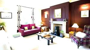 fireplace feature wall feature fireplace wall ideas fireplace walls feature wall with fireplace innovation design feature