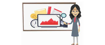 Teacher Powerpoint Teaching Can Be Made Easy And Effective With Ppt The Progressive
