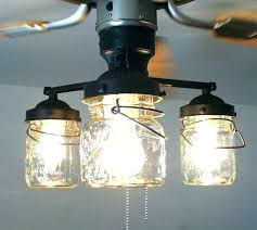 ceiling fan light flickering repair hbm blog