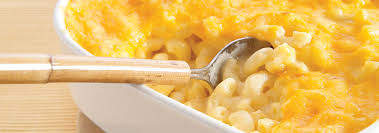 Recipes for <b>Macaroni</b> and <b>Cheese</b> Recipes - My Food and <b>Family</b>