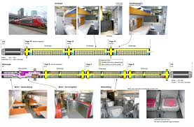 Renfe Seating Chart Scandinavian Rail Corporate Tickets Ua