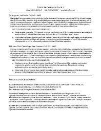 Veteran Resume Samples Military Veteran Resume Examples Infantry Resume Infantry