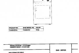 sample wiring diagrams appliance aid acirc home and furnitures reference sample wiring diagrams appliance aid