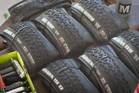 Whats The Best Maxxis Tyre For Bike Racing Marathonmtb Com