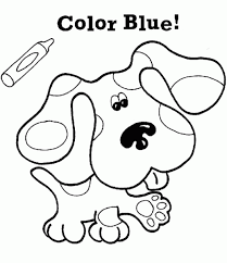 Nick Jr Coloring Pages Christmas Weareeachother Coloring