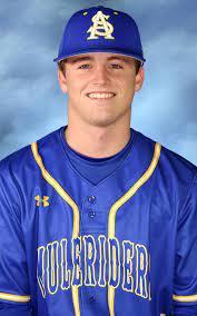 Clayton Pruitt - Baseball - Southern Arkansas University Athletics