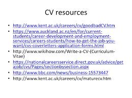 The University of Kent Careers Advisory Service Electronics     SlideServe