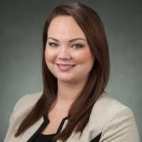 Amber Hersh - Executive Assistant To Vice.. - Boeing | ZoomInfo.com