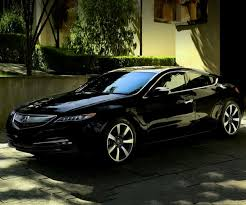 2018 acura rdx spy. perfect rdx 2018 acura rdx changes  rdx release date review  car  reviews and on acura rdx spy c