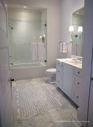 bathroom remodeling new orleans. Bathroom Renovation New Orleans Best Homes Of Images On Houses And French Quarter . Remodeling