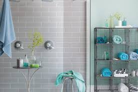 You Remodel wait before you remodel your bathroom trending accessibility 4283 by uwakikaiketsu.us