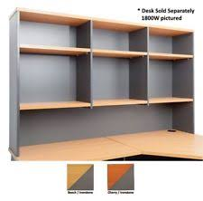 office book shelves. Plain Book Rapidline Rapid Worker Overhead Hutch Bookcase Office Furniture To Book Shelves O