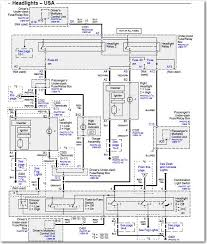 Bookmarks furthermore 721 best Dream Cars images on Pinterest further  together with Honda Trx400ex Wiring Diagram  Wiring  Amazing Wiring Diagram together with Mei 2015   Automotive Repair Guide together with Wiring Diagram For Honda Odyssey 2012 – Wiring Diagram For Honda furthermore Scosche Radio Wiring Harness Diagram  Wiring  Amazing Wiring further Mei 2015   Automotive Repair Guide in addition Subaru Impreza Parts Diagram  Subaru  Auto Wiring Diagram furthermore Wiring Diagram For Honda Odyssey 2012 – Wiring Diagram For Honda additionally Isuzu Rodeo Engine Diagram  Isuzu  Auto Wiring Diagram. on ford f engine diagram auto wiring audi a quattro transmission harness 99 honda accord ke let s