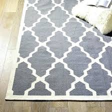 geometric pattern area rugs geometric patterned rugs geometric patterns home gym ideas geometric pattern area rugs
