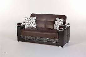 perfect patio furniture covers clean wicker patio inspiration for wicker patio furniture