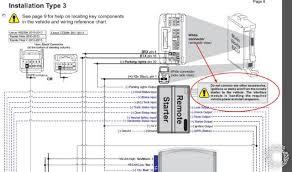 viper 4105v remote start diagram on viper images free download Viper 4706v Wiring Diagram viper 4105v remote start diagram 11 viper car alarm systems 4105 viper remote start install a viper 5706v wiring diagram