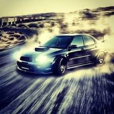 Best Drift Images On Pinterest Dream Cars Cars And Drifting Cars