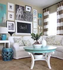 hqdefault excellent diy living room ideas 10 decorating pinterest