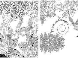 Books About Dream Catchers Dream Catcher A Soul Bird's Journey by Christina Rose Coloring 23