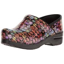 Dansko Size 40 Amazon Com
