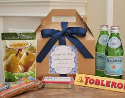 out of town guest box wedding welcome box by thefavorbox Wedding Etiquette Out Of Town Guests Gift out of town guest box wedding welcome box by thefavorbox, $28 00 wedding etiquette out of town guests gift