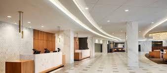 Interior Design School Dc Stunning Washington DC Hotels Washington Hilton Dupont Circle Hotel