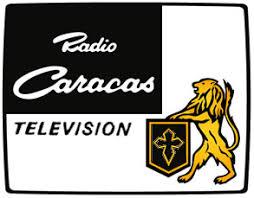 Resultado de imagen para Logotipo de RCTV