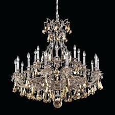 strass crystal chandeliers light crystal chandelier finish roman silver crystal color silver strass crystal chandelier parts