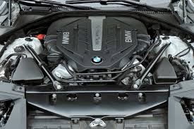 BMW Convertible » Bmw 750 Horsepower - BMW Car Pictures, All Types ...