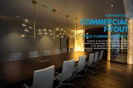 Interior Design Vendor List Gemaco Interiors Office Fit Out And Furniture Abu Dhabi Dubai