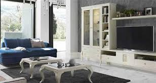 Decorar Salon Pequeño Con Estilo Y Modernidad Decoracion Salon Clasico Moderno