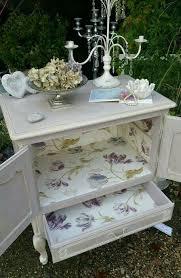 diy decoupage furniture. Repurposed Furniture · RedoDiy Decoupage Diy