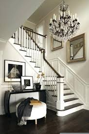 2 story foyer chandelier inspiring two lighting size 2 story foyer chandelier height