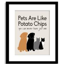 love my dog wall art target creative ideas