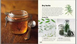 Kitchen Garden Cookbook The Kitchen Garden Cookbook 200 Recipes Picking And Cooking Tips